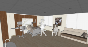 Labor-Delivery-Patient-Room-300x161